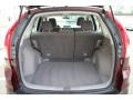 2013 Basque Red Pearl II Honda CR-V LX AWD  photo #21