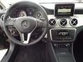 Black Dashboard Photo for 2015 Mercedes-Benz GLA #102326383