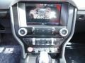Red Line Controls Photo for 2015 Ford Mustang #102365621