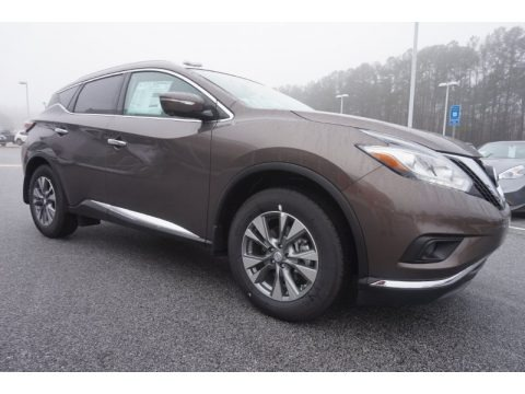 2015 nissan murano sl data info and specs. Black Bedroom Furniture Sets. Home Design Ideas