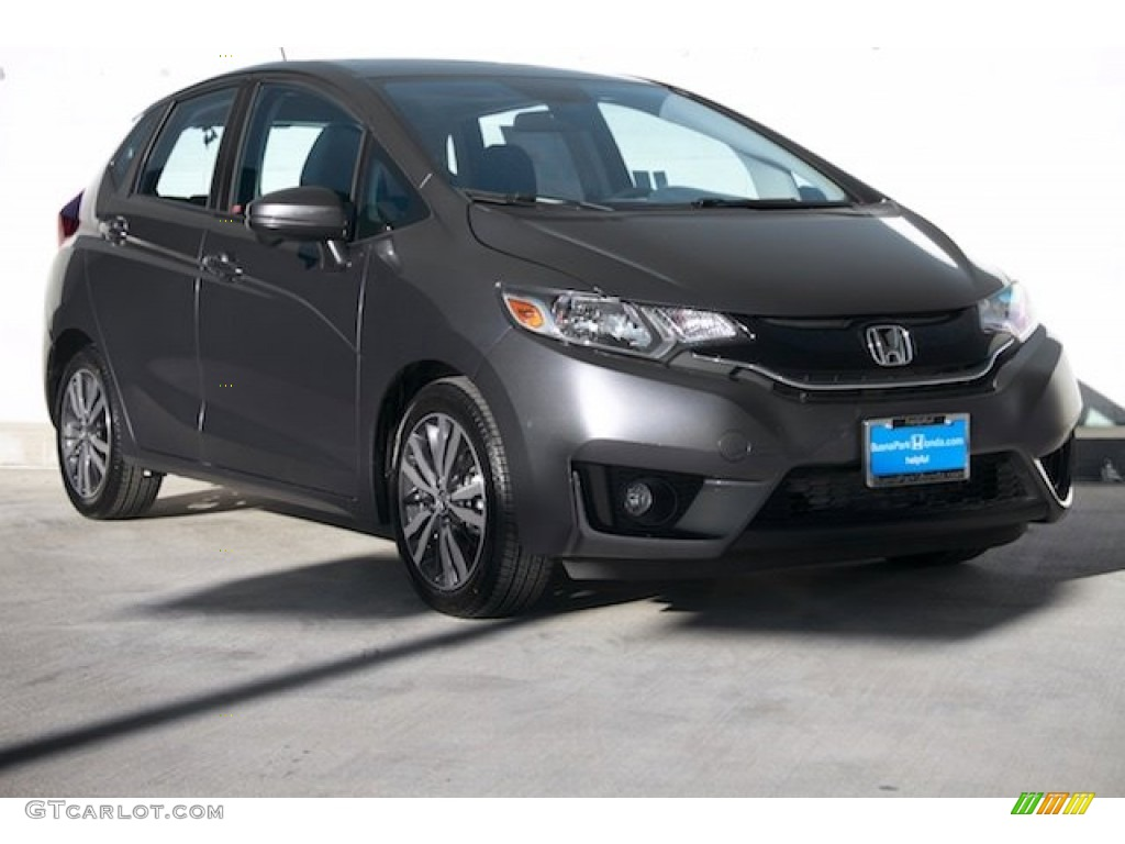 freehold hatchback owned pre fit inventory of in fwd honda ex used