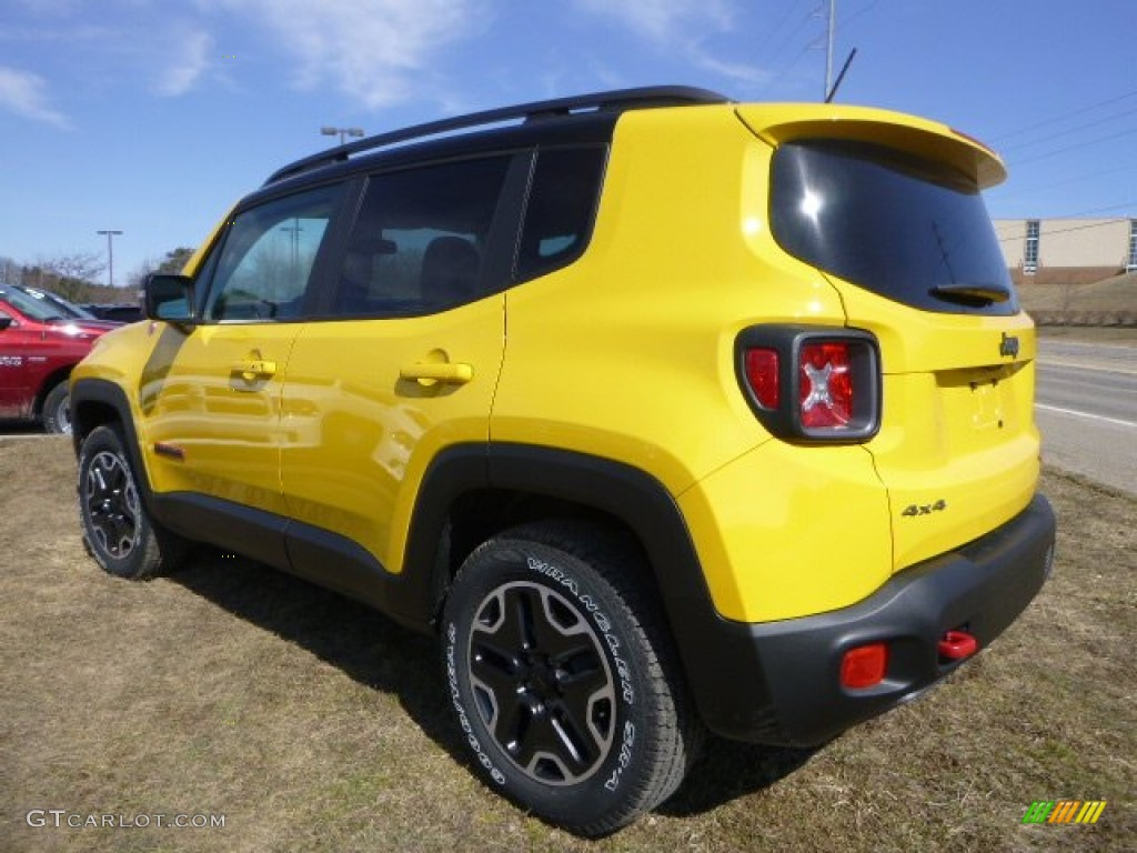 2015 jeep renegade trailhawk 2017 2018 best cars reviews. Black Bedroom Furniture Sets. Home Design Ideas