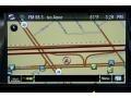 2013 Chevrolet Volt Standard Volt Model Navigation