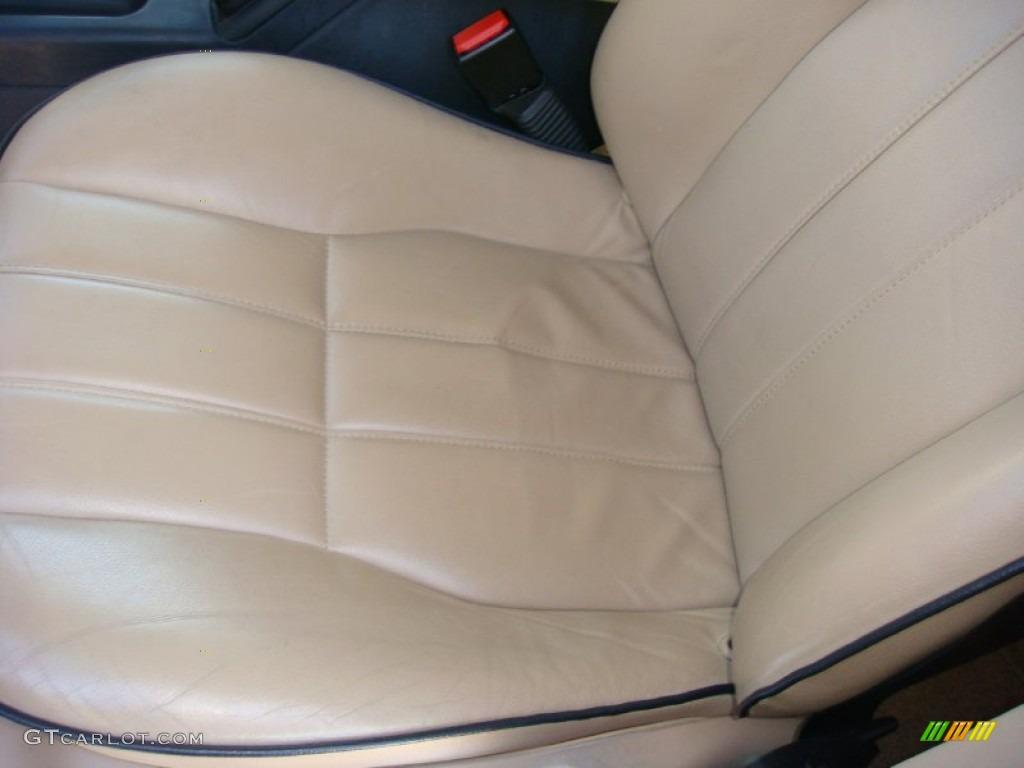 2006 Range Rover HSE - Chawton White / Ivory/Aspen photo #11