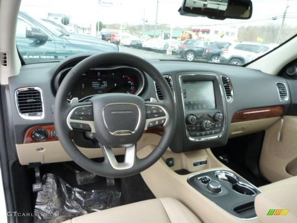 durango dodge interior wallpaper download car free