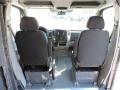 2015 Sprinter 2500 Cargo Van Trunk