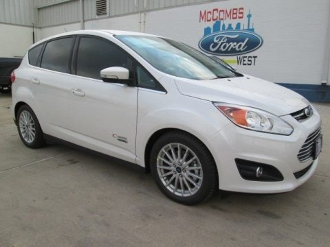 2015 ford c max energi data info and specs. Black Bedroom Furniture Sets. Home Design Ideas