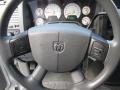 2006 Bright Silver Metallic Dodge Ram 1500 ST Regular Cab  photo #35