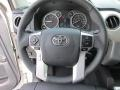 Black Steering Wheel Photo for 2015 Toyota Tundra #102546719