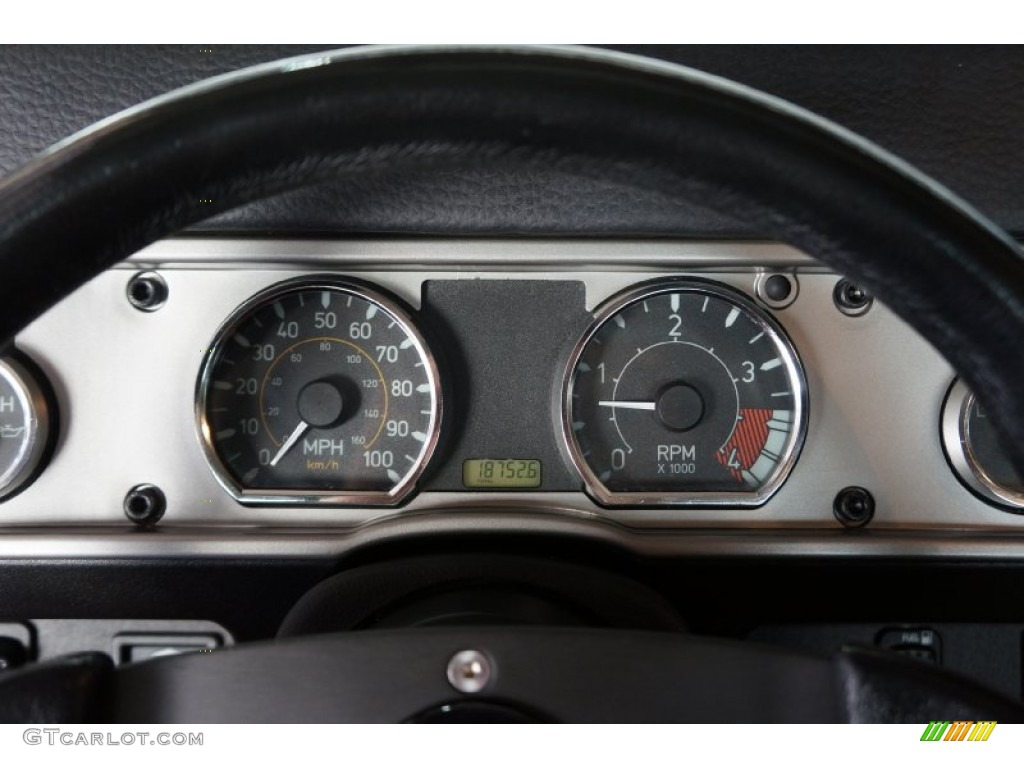 H1 hummer gauge images reverse search filename 102565338g vanachro Image collections