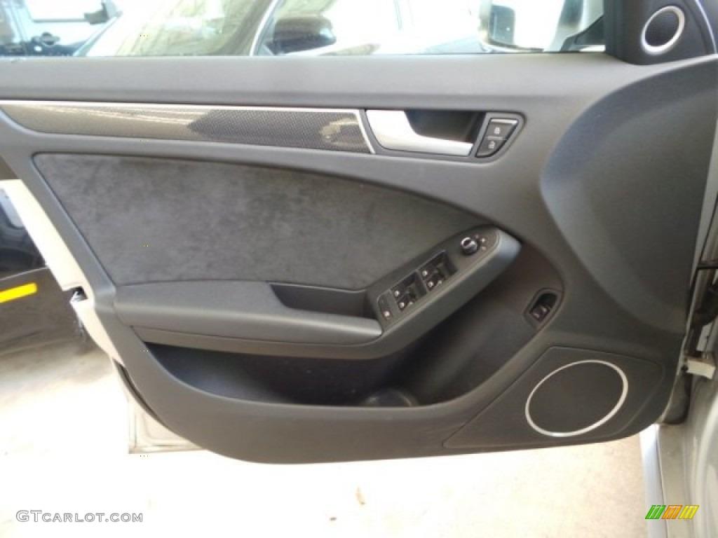 Repair 2000 audi s4 door panel 2000 00 audi a4 radio for 2003 audi a4 rear window regulator replacement