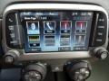 Gray Controls Photo for 2015 Chevrolet Camaro #102594686