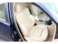 Sand 2000 BMW 3 Series Interiors