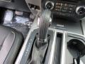 Ingot Silver Metallic - F150 Lariat SuperCrew 4x4 Photo No. 36