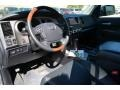 2013 Super White Toyota Tundra Platinum CrewMax 4x4  photo #5