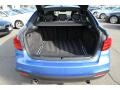 Black Trunk Photo for 2014 BMW 3 Series #102776627