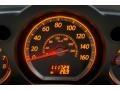 2006 Merlot Pearl Nissan Murano SL AWD  photo #28
