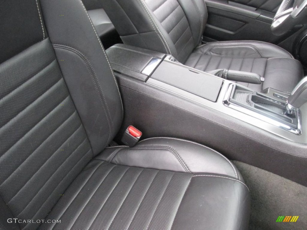 2014 ruby red ford mustang v6 premium coupe 102814615. Black Bedroom Furniture Sets. Home Design Ideas