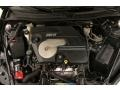 2006 Black Chevrolet Monte Carlo LTZ  photo #13