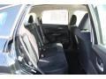 2012 Crystal Black Pearl Honda CR-V LX 4WD  photo #24