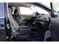2012 Crystal Black Pearl Honda CR-V LX 4WD  photo #27