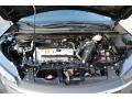 2012 Crystal Black Pearl Honda CR-V LX 4WD  photo #28
