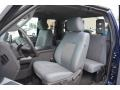 Steel Front Seat Photo for 2012 Ford F250 Super Duty #102880125