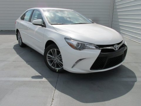 2015 toyota camry se data info and specs. Black Bedroom Furniture Sets. Home Design Ideas