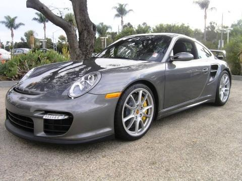 2008 porsche 911 gt2 data info and specs. Black Bedroom Furniture Sets. Home Design Ideas