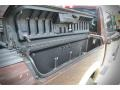 Canyon Brown/Light Frost Trunk Photo for 2015 Ram 1500 #102954285