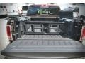 2015 Ram 1500 Canyon Brown/Light Frost Interior Trunk Photo