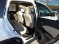 2015 White Diamond Pearl Honda CR-V EX  photo #14