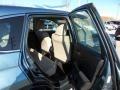 2015 Mountain Air Metallic Honda CR-V LX AWD  photo #14