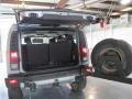 Graystone Metallic - H2 SUV Photo No. 15