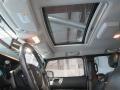 Graystone Metallic - H2 SUV Photo No. 26