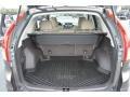 2012 Urban Titanium Metallic Honda CR-V EX-L  photo #14
