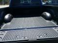 Blue Streak Pearl Coat - 1500 SLT Quad Cab 4x4 Photo No. 8