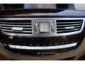 Sahara Beige/Black Controls Photo for 2013 Mercedes-Benz S #103110941