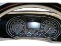 2014 Continental GT   Gauges