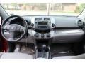 Ash Dashboard Photo for 2011 Toyota RAV4 #103153478