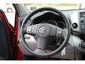 Ash Steering Wheel Photo for 2011 Toyota RAV4 #103153546