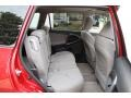 Ash Rear Seat Photo for 2011 Toyota RAV4 #103153691