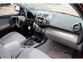 Ash Dashboard Photo for 2011 Toyota RAV4 #103153724