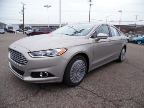 2015 ford fusion titanium awd data info and specs. Black Bedroom Furniture Sets. Home Design Ideas