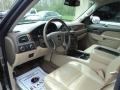 2012 Mocha Steel Metallic Chevrolet Silverado 1500 LTZ Crew Cab 4x4  photo #6