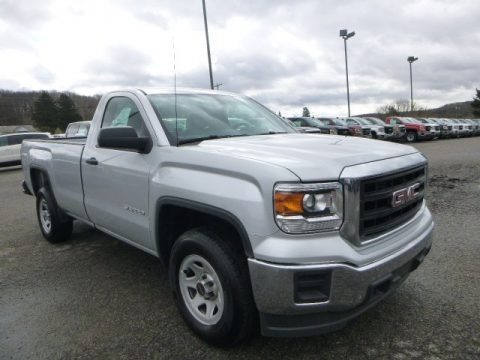 2015 gmc sierra 1500 regular cab 4x4 data info and specs. Black Bedroom Furniture Sets. Home Design Ideas