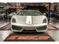 Grigio Thalasso (Grey) - Gallardo LP550-2 Valentino Balboni Coupe Photo No. 7