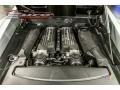 Grigio Thalasso (Grey) - Gallardo LP550-2 Valentino Balboni Coupe Photo No. 23