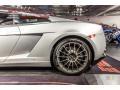 Grigio Thalasso (Grey) - Gallardo LP550-2 Valentino Balboni Coupe Photo No. 27