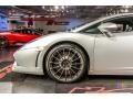 Grigio Thalasso (Grey) - Gallardo LP550-2 Valentino Balboni Coupe Photo No. 28